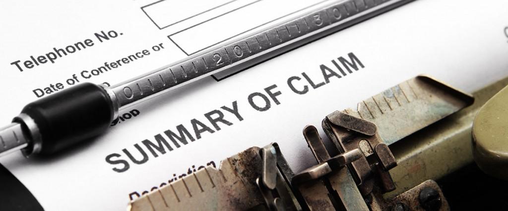 ClaimsPage1